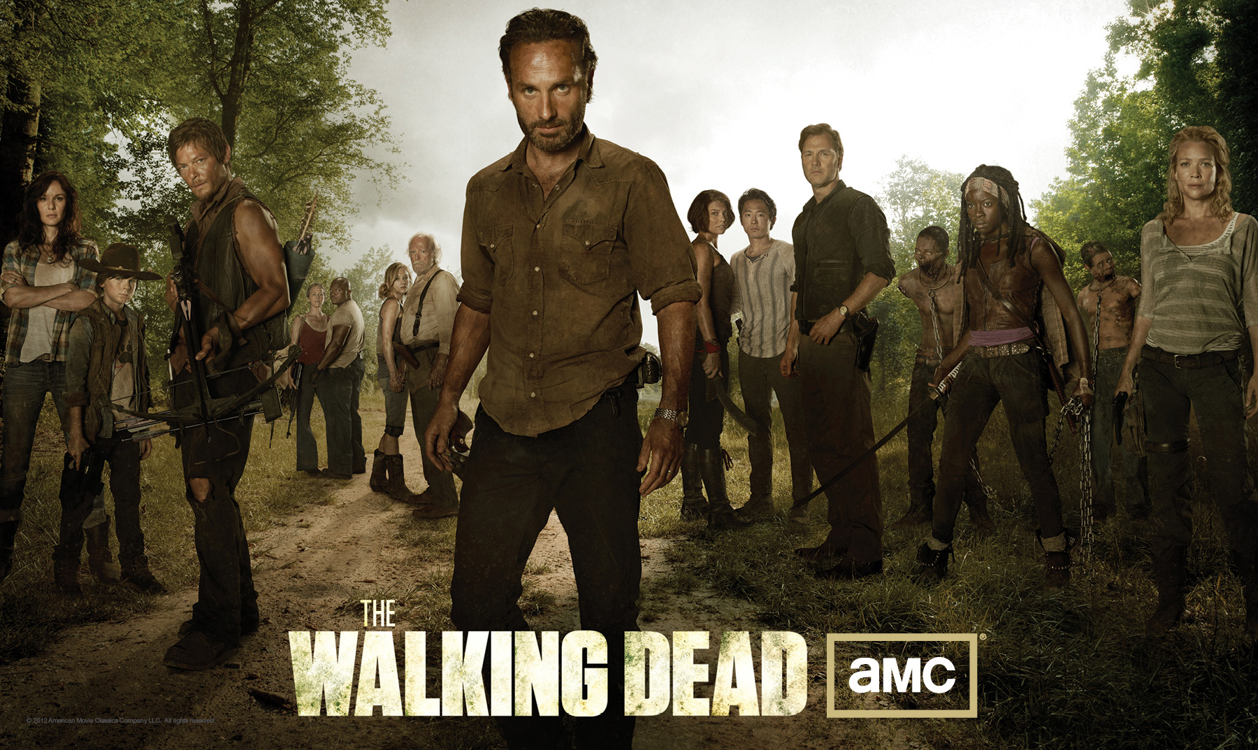the-walking-dead-saison-3-affiche-promo-2