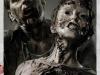 walking-dead-zombie-walkers-2