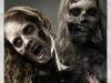 walking-dead-zombie-walkers