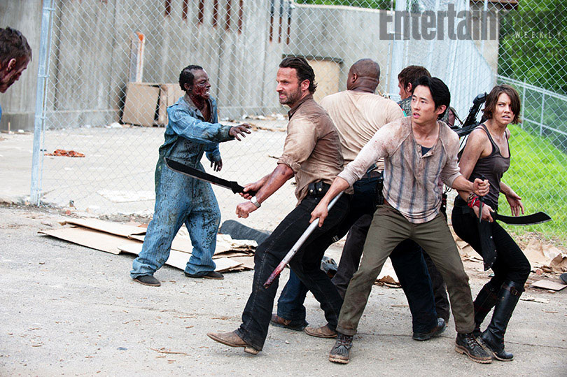 the-walking-dead-saison-3-la-prison