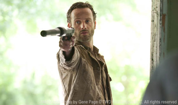 the-walking-dead-saison-3-photo-tournage