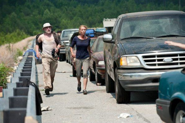 the-walking-dead-saison-2-photos-2