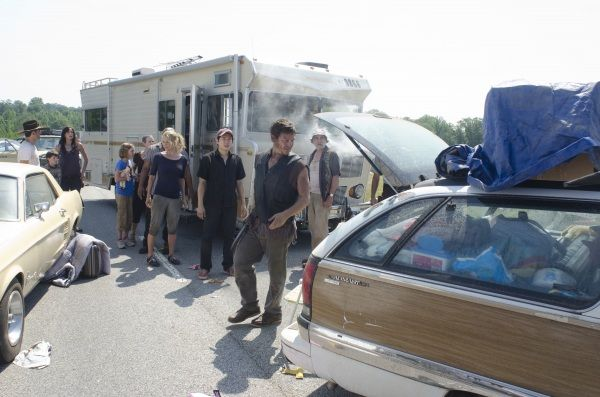 the-walking-dead-saison-2-photos-4