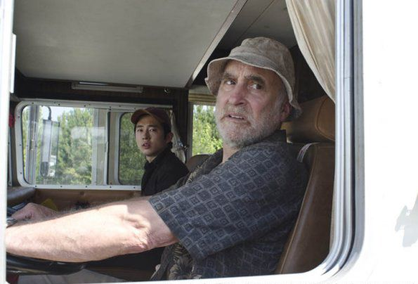 the-walking-dead-saison-2-photos-5