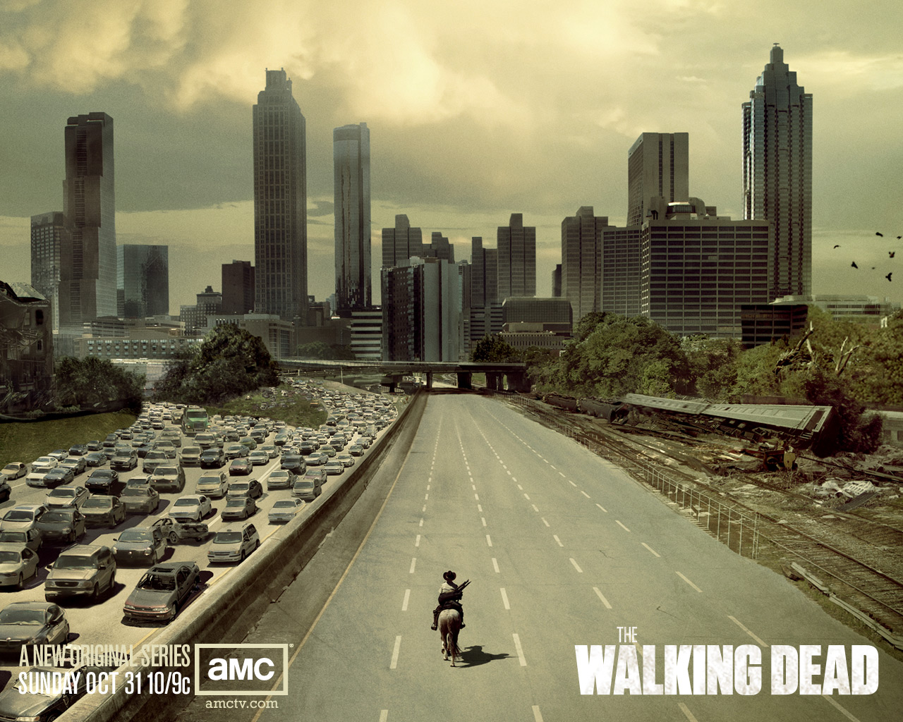 wallpaper-walking-dead-1
