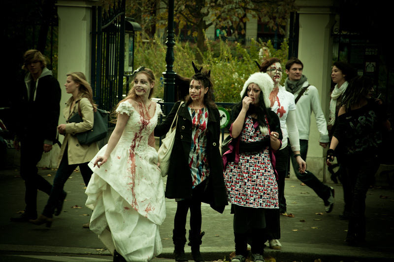 zombie-walk-Paris-2010-photo1