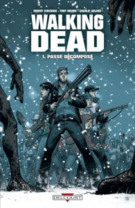 walking-dead-comic-cook-bande-dessinee