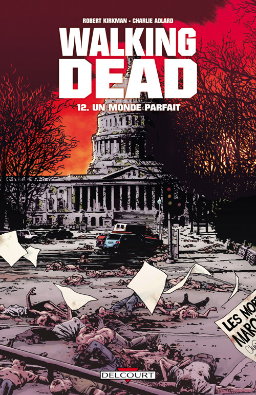 walking-dead-bd-tome12