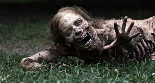 walking-dead-zombies-squelette