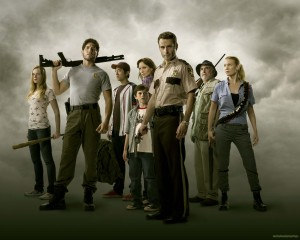 walking-dead-photo-promo-saison1