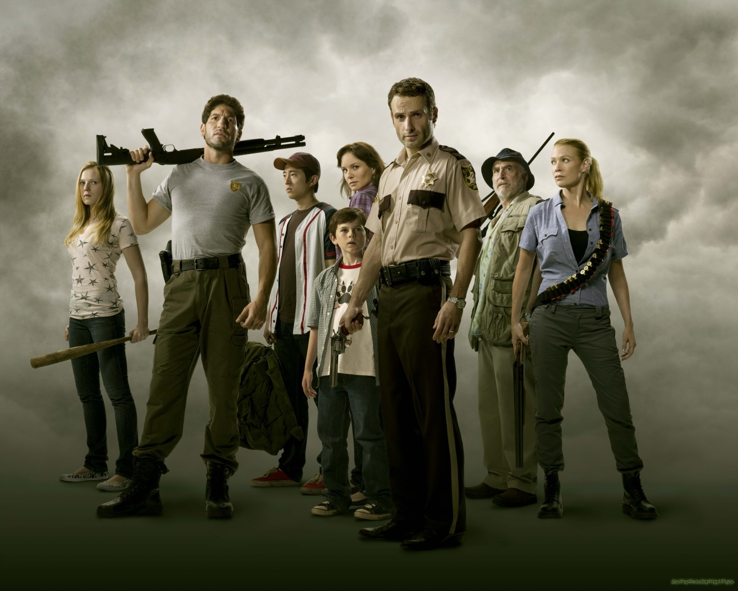walking-dead-photo-promo-s1