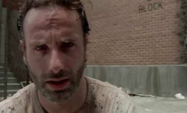 The-Walking-Dead-Season-3-Episode-5-Video-Preview-Say-the-Word