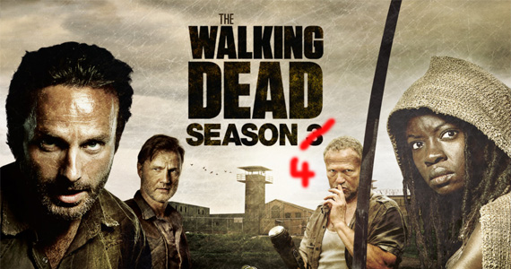 The-Walking-Dead-Saison-4-confirmation