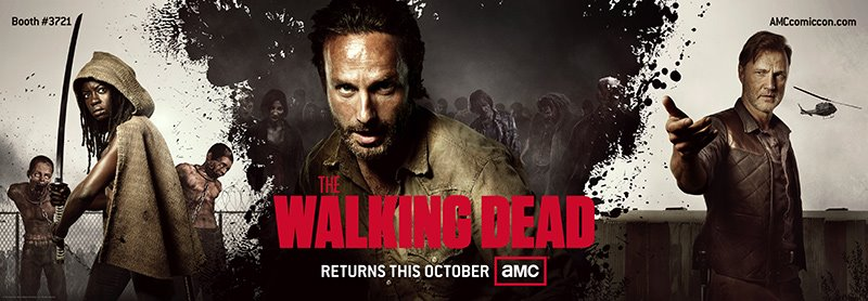 The-walking-dead-saison-3-affiche-2