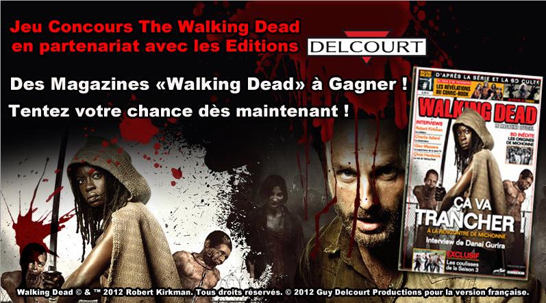 the-walking-dead-jeu-concours-editions-delcourt-walking-dead-fr