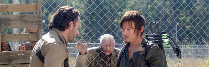 the-walking-dead-saison-3-episode-15-This-Sorrowful-Life