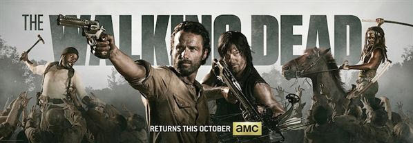 the-walking-dead-saison-4-affiche-officielle