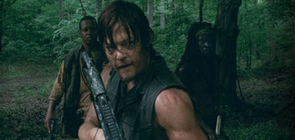 daryl-walking-dead-saison-4