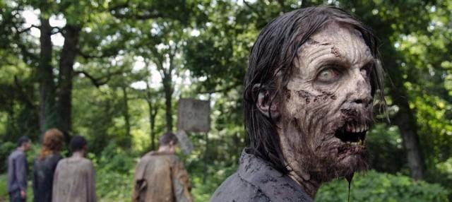 the-walking-dead-saison-4-episode-6-AMC