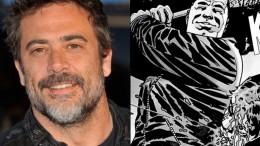 Jeffrey-Dean-Morgan-incarnera-Negan-The-Walking-Dead