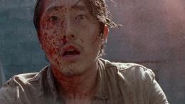 The-Walking-Dead-Saison-6-2eme-partie-fin-saison-tous-dangers