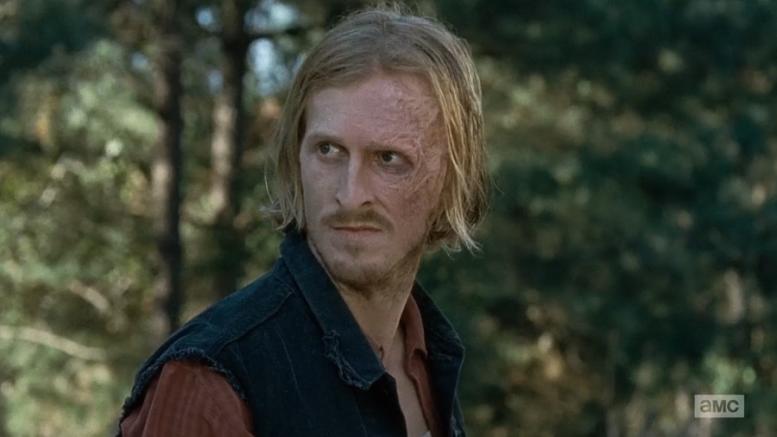 The-Walking-Dead-Saison-7-extrait-video-AMC