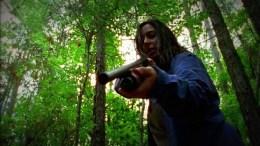 bande-annonce-the-walking-dead-saison-7-episode-6