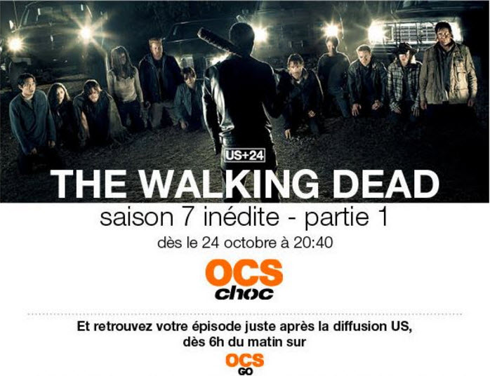 diffusion-the-walking-dead-saison-7-us-24-ocs