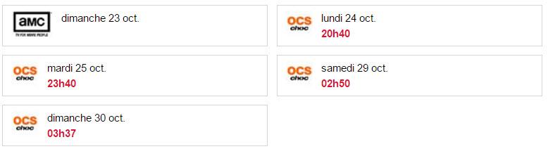 diffusion-ocs-s07e01
