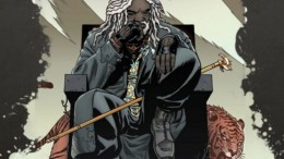 ezekiel-shiva-the-walking-dead-saison-7