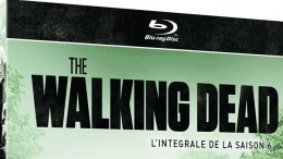 integrale-the-walking-dead-saison-6-vf-blu-ray-capture