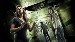 parc-attraction-the-walking-dead