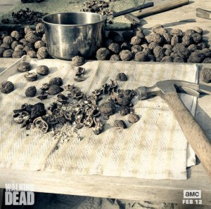 photos-promos-The-Walking-Dead-Saison-7-Episode-9-pic4