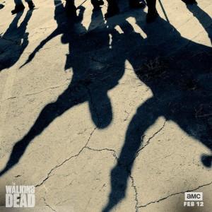 photos-promos-The-Walking-Dead-Saison-7-Episode-9-pic2