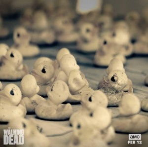 photos-promos-The-Walking-Dead-Saison-7-Episode-9-pic3