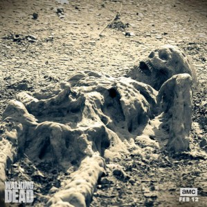 photos-promos-The-Walking-Dead-Saison-7-Episode-9-pic1