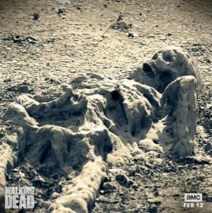 photos-promos-The-Walking-Dead-Saison-7-Episode-9-pic1