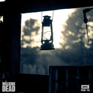 photos-promos-The-Walking-Dead-Saison-7-Episode-9-pic9