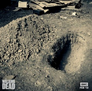 photos-promos-The-Walking-Dead-Saison-7-Episode-9-pic10
