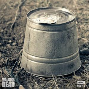 photos-promos-The-Walking-Dead-Saison-7-Episode-9-pic6