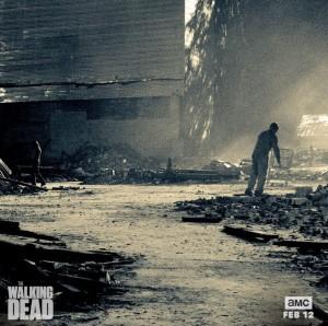 photos-promos-The-Walking-Dead-Saison-7-Episode-9-pic11