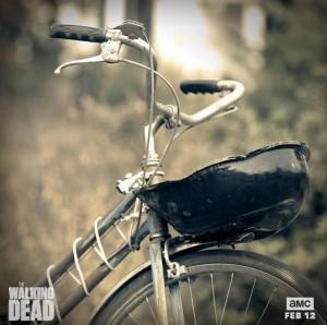 photos-promos-The-Walking-Dead-Saison-7-Episode-9-pic7