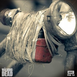 photos-promos-The-Walking-Dead-Saison-7-Episode-9-pic8