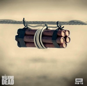 photos-promos-The-Walking-Dead-Saison-7-Episode-9-pic12