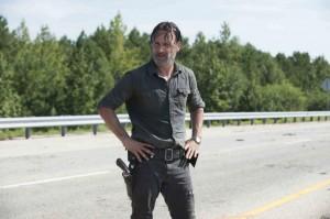 photos-promos-The-Walking-Dead-Saison-7-Episode-9-pic15