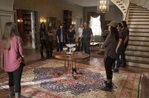 photos-promos-The-Walking-Dead-Saison-7-Episode-9-pic14