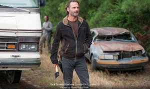 photos-the-walking-dead-saison-6-episode-12-pic10