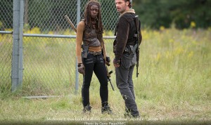 photos-the-walking-dead-saison-6-episode-12-pic5