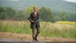 photos-the-walking-dead-saison-6-episode-12-pic9