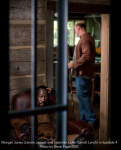 photos-the-walking-dead-saison-6-episode-4-pic5
